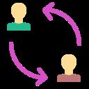 partnerexchange